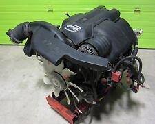 04 06 GMC Sierra Cadillac Escalade Complete Drop Out 6.0L Engine LQ9 345 HP LSx