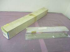 AMAT 0020-97974 Blade, 125mm, 409236