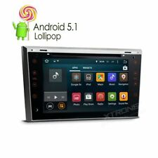 Vehicle DVD Players for Astra Android