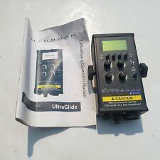 NEW Raven Autoboom G2 UltraGlide/PowerGlide controller 063-0130-002