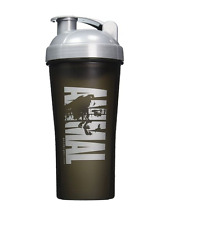 ANIMAL Nutrition Shaker Bottle - Universal Animal Pak 44 - Official ANIMAL Cup