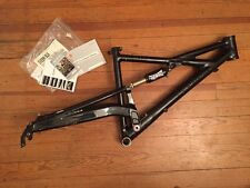 """Cannondale Prophet 800 2005 Mountain Bike Frame Medium 26"""" 27.5"""" Made In USA"""