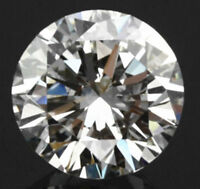 12MM Round CUT UNHEATED 10.58CTS WHITE COLOR SAPPHIRE AAAA+ LOOSE GEMSTONE