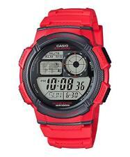 Reloj de pulsera Casio AE-1000W-4A - GARANTIA OFICIAL Y ENVIO GRATIS - AE1000W