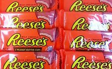 Reese's Peanut Butter Cups 36ct Candy Bar Set FREE THERMAL SHIPPING