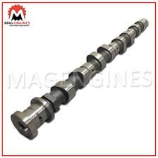 CAMSHAFT EXHAUST MITSUBISHI 4M41-T FOR PAJERO SHOGUN L200 3.2 LTR DIESEL 00-08