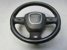 Audi a6 (4f _, c6) volante 4f0124a multifunción volante S-line f1