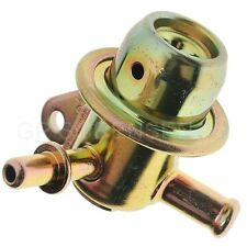 Fuel Injection Pressure Regulator GP SORENSEN fits 1997 Toyota Avalon 3.0L-V6