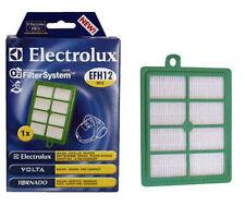 Electrolux EFH12 Original HEPA Filter