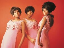 2 RARE DVD DOCUMENTARIES ON GIRL GROUPS, 1950s/1960s DOO-WOP - The Ronettes