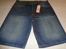 Levi Strauss & Co 569 Denim Shorts size 40 - 355690174