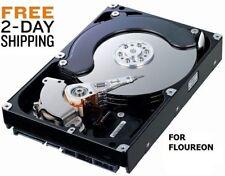 Hard Drive 500 GB Internal SATA 3.5 -  FOR FLOUREON DVR       FREE SHIPPING!