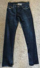 Sehr schöne * G-STAR * Jeans für Herren; Gr. 33 / 36 *** TOP ***
