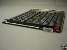 SIEMENS S30810-Q1088-X400-5 EWSD MEMORY UNIT EGMQAFE