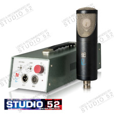 SE Rupert Neve RNT Valve Studio Microphone Brand New