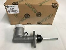 Bearmach Land Rover Defender & Series 3 Clutch Master Cylinder  BR3018 STC500100