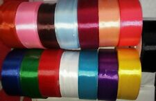 Single-Sided Unbranded 11-15 Craft Ribbon