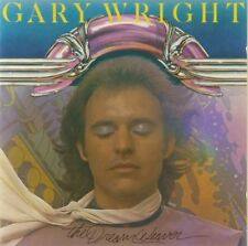 CD - Gary Wright - The Dream Weaver - #A1371