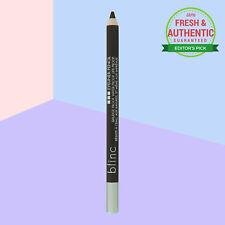 Blinc Eyeliner Pencil Brown. Sealed Fresh