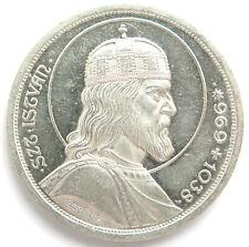 5 Pengö 1938, Ungarn