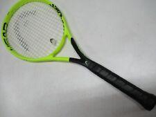 Head Graphene 360 Extreme MP Raquette de tennis Incl Nouveauté Spin Corde