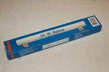 OSRAM Lumilux-Lampe falth 20 FH 35//865