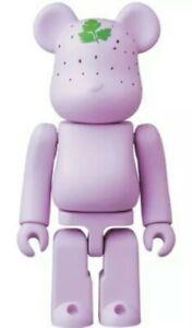 Medicom Toy Bearbrick Series 41 2020 Jellybean mixberry smoothie 8.33% UK Seller