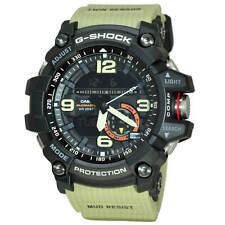 Casio G-Shock GG1000-1A5D Watch