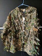 RedHead® Men's 3D Evolution® Bug Jacket size s/m