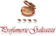 Collistar Make-up Crema compatta Abbronzante 4 Caraibi Spf6 Water Resistant