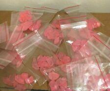 Movie Prop Pink Molly #2
