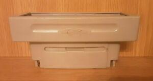 Super Nintendo SNES - FIRE Import Multi Region Game Converter Adapter - JAP/USA