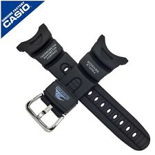 Brand New Genuine Casio Watch Strap Band for SPF-40 SPF40 SPF 40 10045754