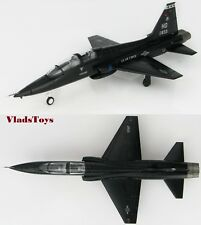 Hobby Master 1/72 T-38A Talon USAF 49th FW #67-14833 Holloman AFB NM 2011 HA5402