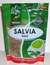 Salvia Hierba  (Sage Herb)