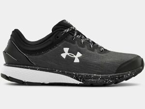 Under Armour Women's UA Charged Escape 3 Evo Running Shoes 3023880