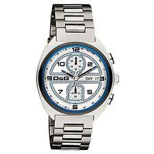 Dolce & Gabbana DW0301 Men's watch NEW IN BOX ! FREE SHIPPING