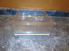 Kenmore Refrigerator Meat Pan Part# D7698346