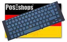 Orig. QWERTZ Tastatur HP ProBook 5320m Serie 455264-041 456624-041 DE Rahmen Neu
