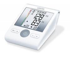 Das Blutdruckmessgerät Nr.1 der deutschen Apotheken, Oberarm, Basis Control