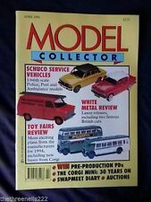 April Models Antiques & Collectables Magazines