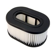 Filter Hoover Type 50 Foldaway Widepath Runabout Vacuum 43615090