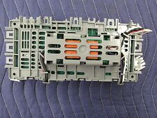 WPW10215493 Maytag Washing Machine Main Control Board - Model MVWB800VQO