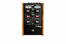 Moogerfooger MF-103 12 Stage Phaser Pedal NEW IN BOX [NO RETURNS] SOLD AS IS NEW