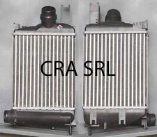 INTERCOOLER DACIA DOKKER - LOGAN / RENAULT CLIO 4.a serie dal 2013 - NUOVO