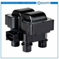 Throttle Position Sensor For FORD LINCOLN MERCURY Contour E Series Box 3470609