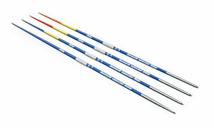 Nemeth Javelin Special Competition - 700 g - 60 - 70 - 80 - 90 m - IAAF