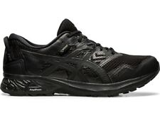 ASICS GEL-SONOMA 5 Goretex Women's Running Shoes Sneakers Gym Black 1012A567-001