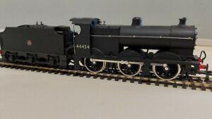 Airfix Locomotive 00 4F Fowler BR