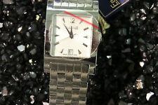 Orologio Eberhard Gingi Date